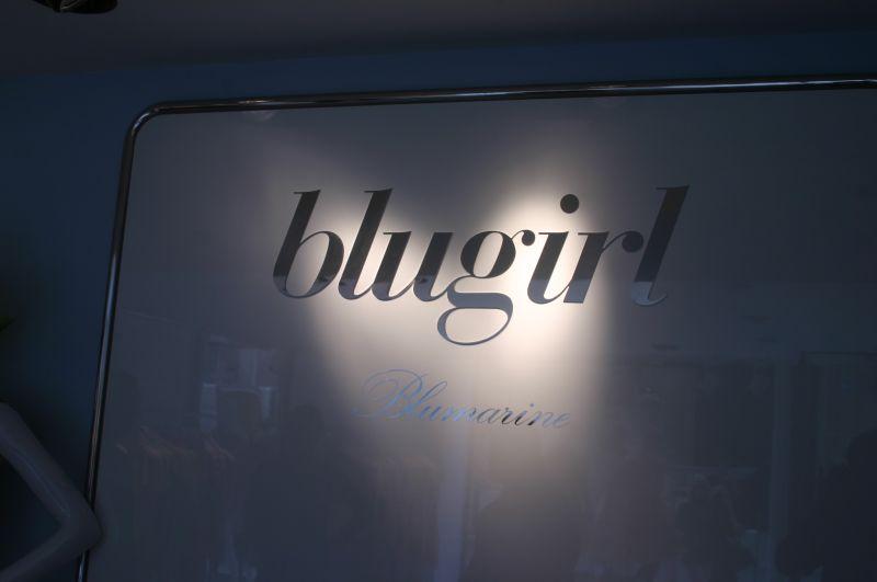 blugirl005