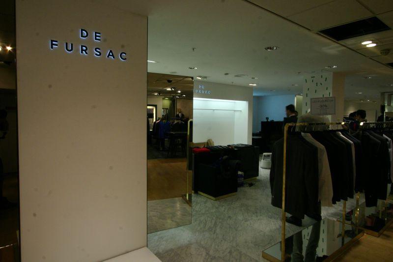 defursac004