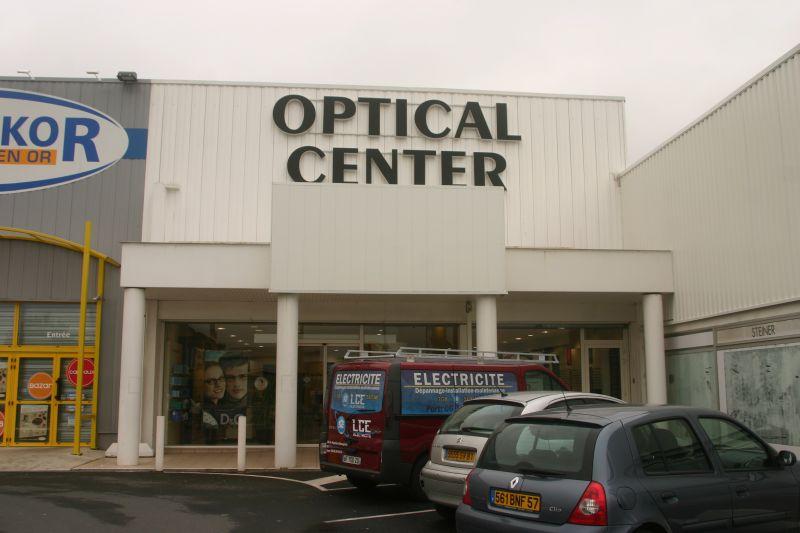 ocenter011