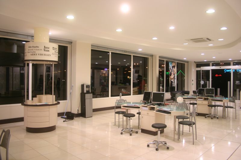 ocenter016